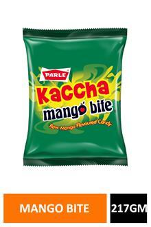 Parle Kaccha Mango Bite 217gm