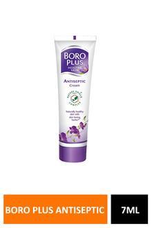 Boro Plus Antiseptic Cream 7ml