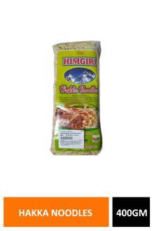 Himgiri Hakka Noodles 400gm