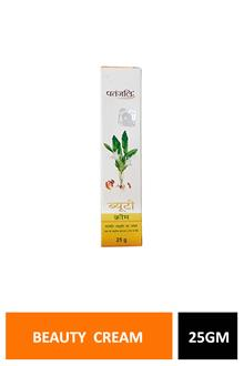Patanjali Beauty Cream 25gm