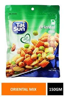 Tai Sun Oriental Mix 150gm