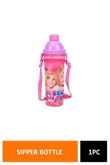 Hm Sipper Bottle PR-40302