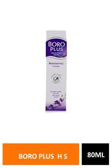 Boro Plus Healthy Skin 80 ml