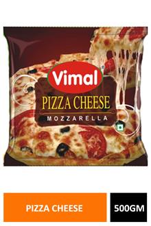 Vimal Pizza Cheese 500gm
