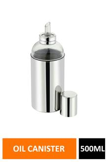 Bhalaria Oil Canister 500ml