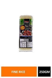 Bali Kitchen Rice Fine Vermicelli 250gm