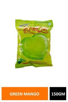 Corazon Green Mango 150gm