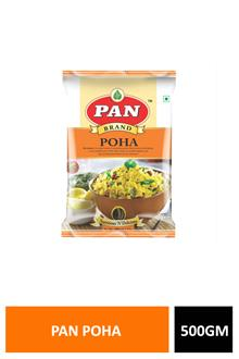 Pan Poha 500gm