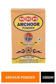 Mdh Amchur Powder 100gm