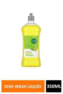 Godrej Protekt Dish Wash Liquid 500ml