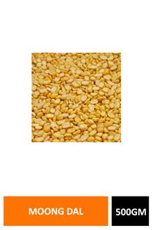 Moong Dal 500gm