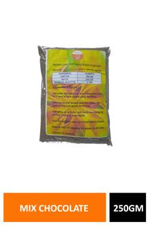 Cake Mix Chocolate Flavour 250gm
