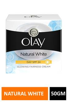 Olay Nw Day Spf 24 50gm