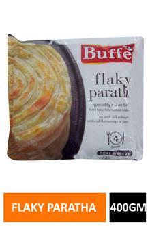 Buffet Flaky Paratha 400gm