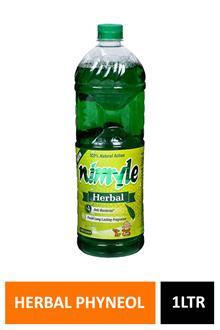 Nimyle Herbal 1ltr
