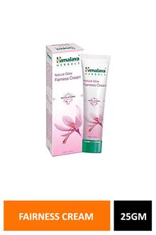 Himalaya Fairness Cream 25gm