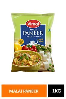 Vimal Malai Paneer 1kg