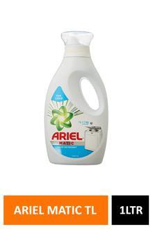 Ariel Matic Tl 1ltr
