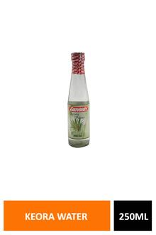 Ganesh Keora Water 250ml