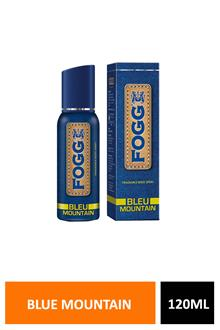 Fogg Bleu Mountain Body Spray 120ml