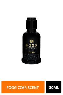 Fogg Czar Scent 30ml
