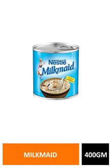 Milkmaid 400gm