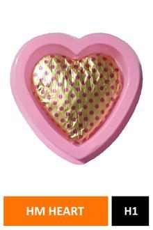 Hm Little Heart h1