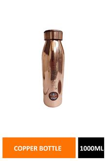 Nayasa Copper Bottle Np1501 1000ml