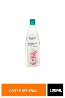 Himalaya Hair Oil Ahf 100ml
