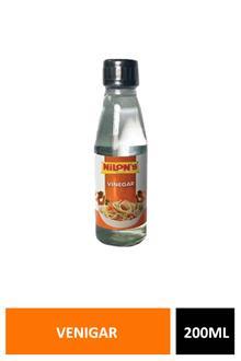 Nilons Vinegar 200gm