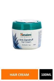 Himalaya Hair Cream Anti Dandruff 100ml