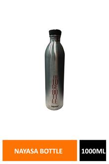 Nayasa 12hrs F/bottle Np6002 1000ml