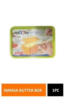 Nayasa Butter Box Np3340