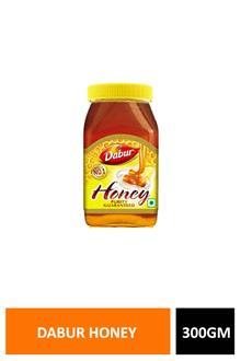 Dabur Honey 300gm