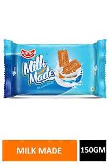 Anmol Milk Made 150gm