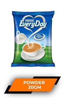 Evereday Powder 20gm