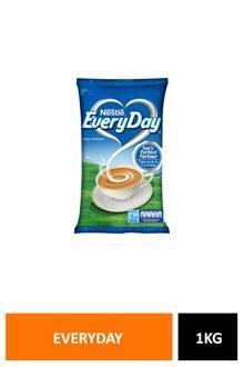 Everyday 1kg