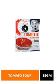 Chings Tomato Soup 15gm