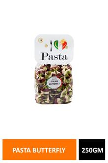 Pasta Butterfly 250gm