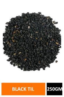 Black Til 250gm