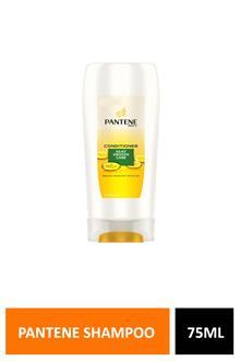 Pantene Shampoo Ssc 75ml
