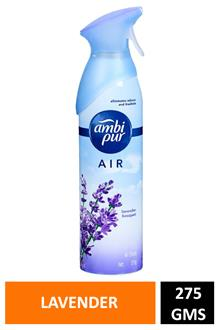 Ambi Pur Air Lavender 275gm