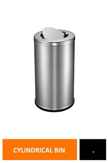 Steelone Plain Cylindrical Bin 7x10