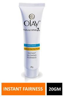 Olay Nw Instant 20gm