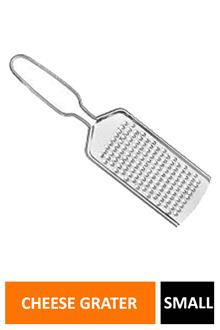 Bhalaria Cheese Grater Small