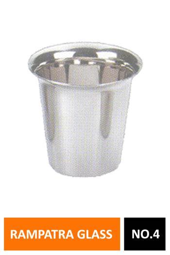 Bhalaria Rampatra Glass No.4