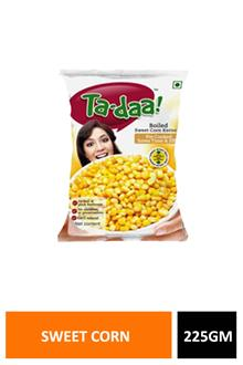 Ta Daa Sweet Corn 500gm