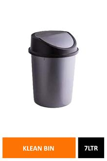 All Time Klean Bin 7ltr
