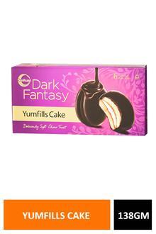 Dark Fantasy Yumfills Cake 138gm