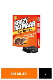Krazy Ratmaar Rat Kil R149